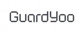 Logo: GuardYoo